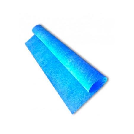 Lámina impermeabilizante baño (30m2)